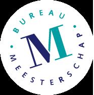 Bureau Meesterschap
